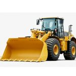 Best Choice Projects - Lifting Machinery Training