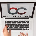 Best Choice Projects - Services